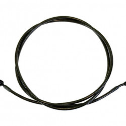 """""""ABS"""" Cable Kit with Electrical for 2008-2013 Harley Davidson Touring"""