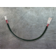"""Throttle By Wire Handlebar Switch Wiring Extension for 2016-2021 Harley Davidson  4""""-12""""  'Fly by Wire'"""